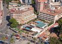 4* Superior Rosamar & Spa Lloret de Mar